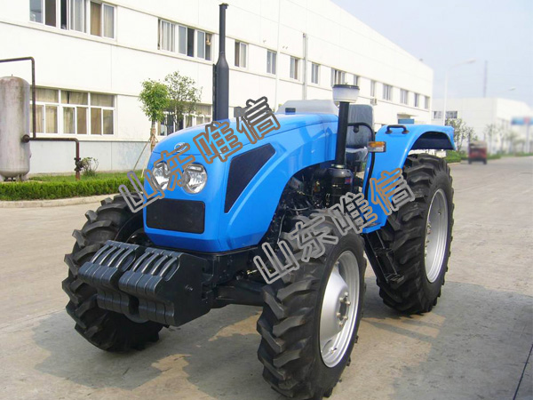 40-45 Ph Agriculture Tractor