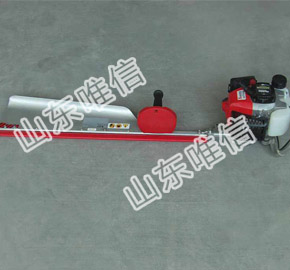 Portable Hedge Trimmer Used For Home Garden & Tea Plantation