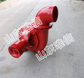 CB100-40 Direct Driven Irrigation Centrifugal Water Pump