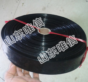 Irrigation Drip Hose Drip Pipe