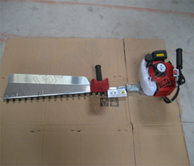 23CC 1E32F Engine Pruning Machine For Tree