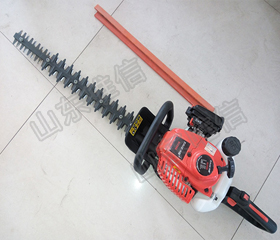 Multi-Function Hedge Trimmer