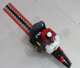 Hand Hold Hedge Trimmer
