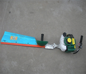 Single Blade Tea Pruning Machine